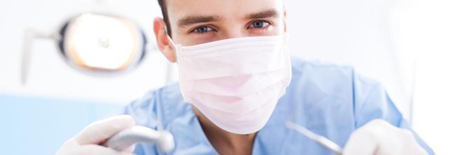 ser-dentista