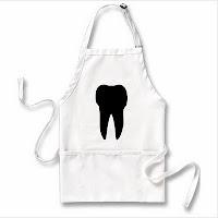 avental_dentista
