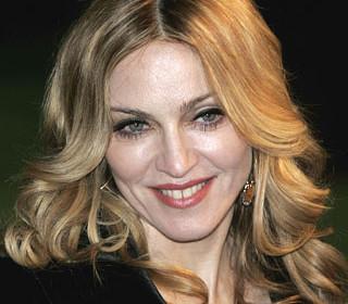 Diastema da Semana #8 – Madonna