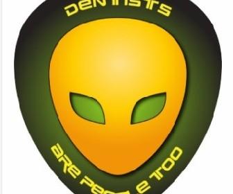O Super Dentista x A Cárie Poderosa