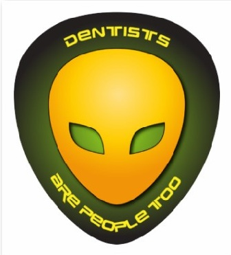 >Super Dentistas