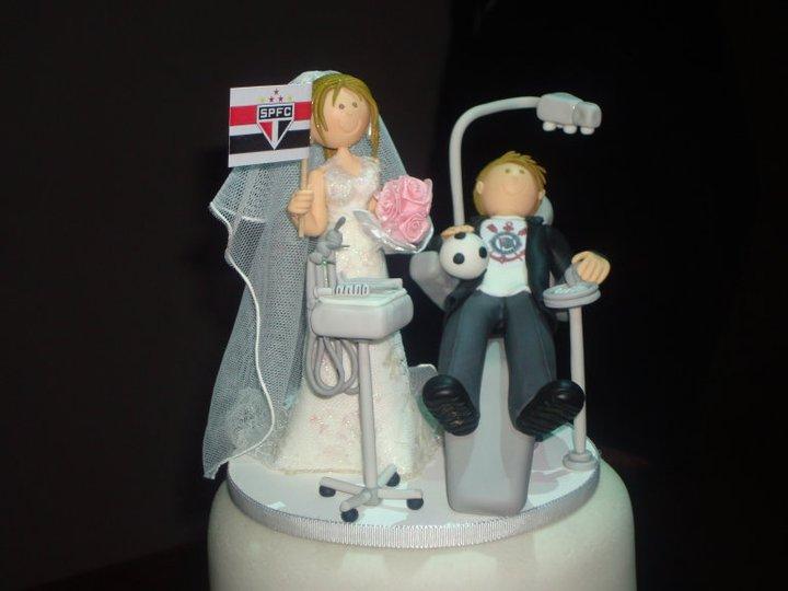 bolo-casamento-dentista