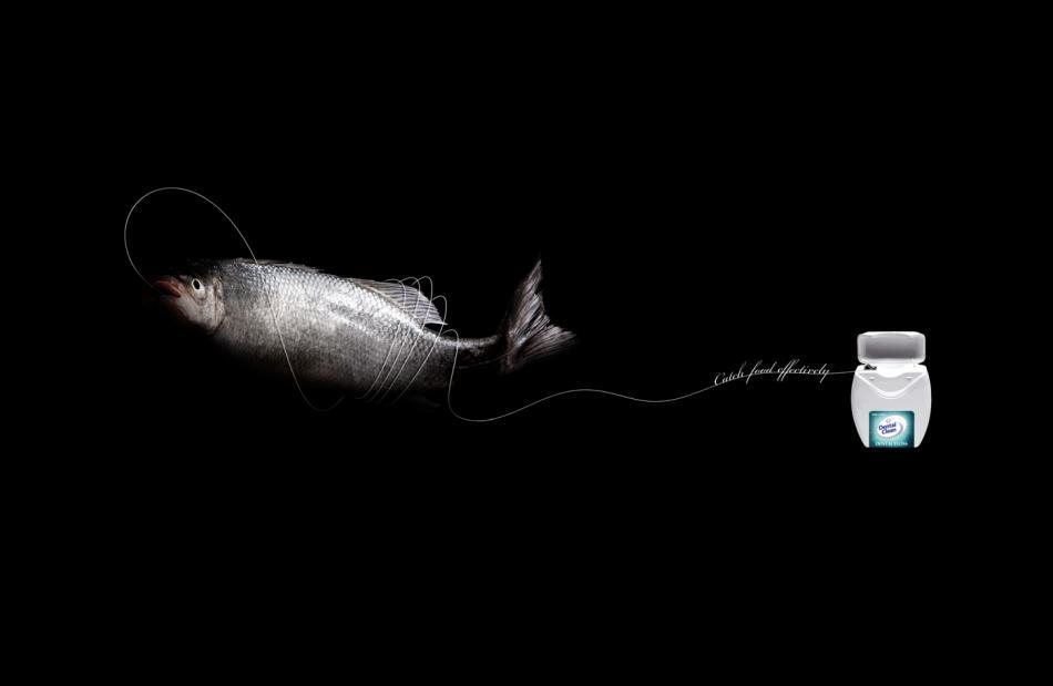 dental_clean_fish
