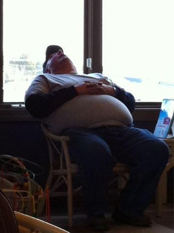 dormiu-esperando-dentista