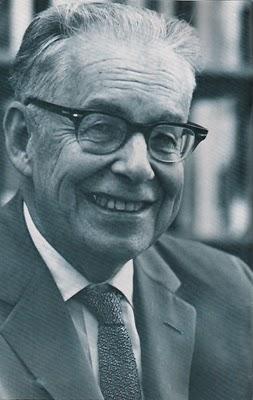CharlesRichter