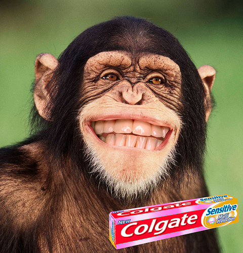 colgate-sensitive