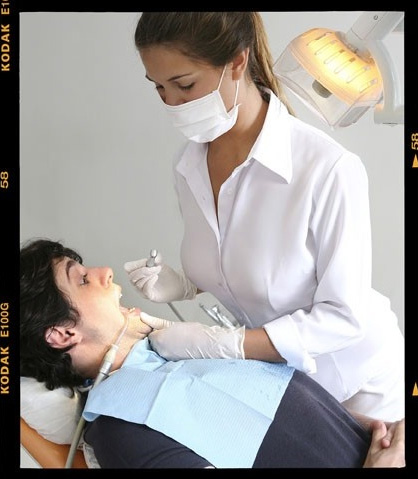 dentista_mulher