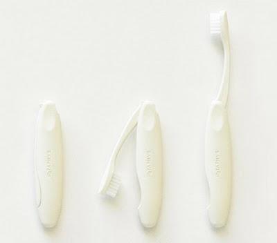 escova-de-dentes-canivete