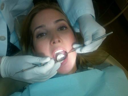 ivanka-trump-dentista