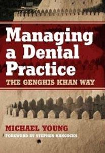 livro-dental-genghis-khan