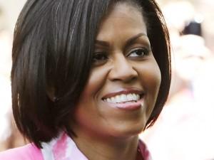 michelle_obama-sem-aparelho