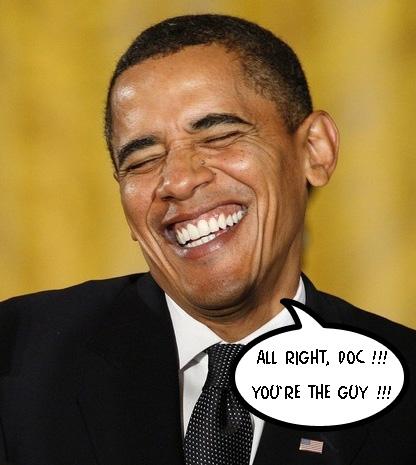 obama-sorriso