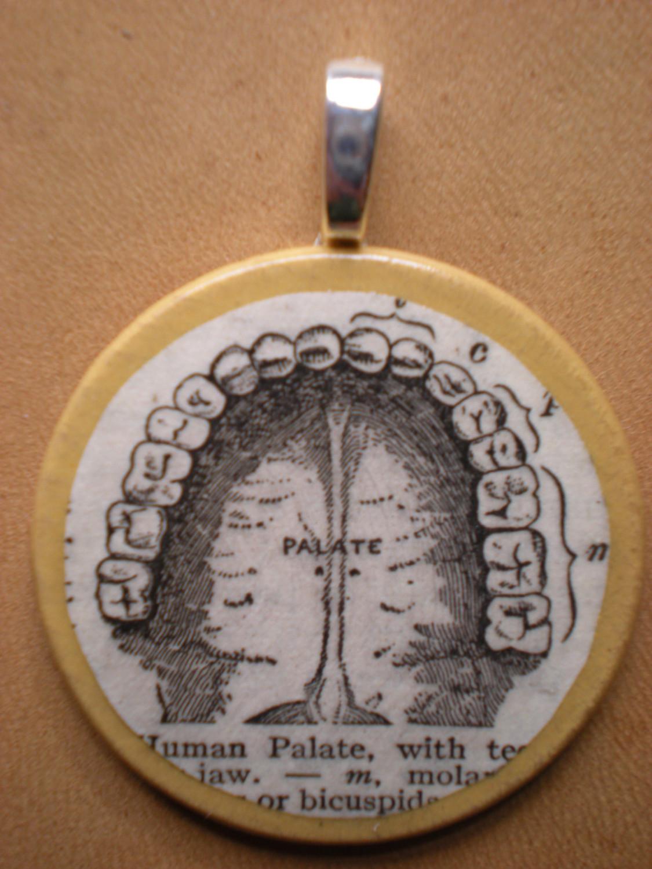 pingente-dentista