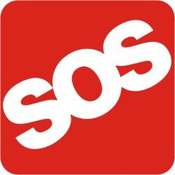 SOS – A Odontologia pede socorro