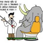 tratamento-de-canal