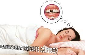 Sonhar-com-Dente-2