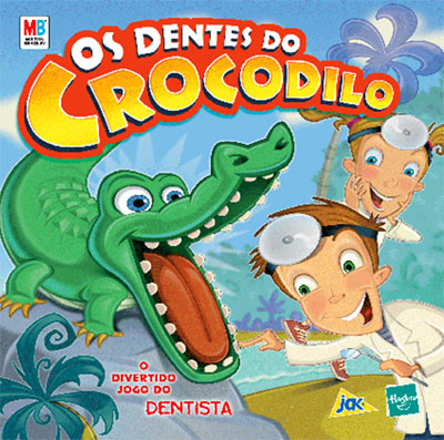 crocodilo-dentista2