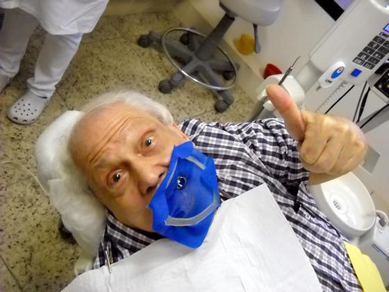 ary toledo dentista