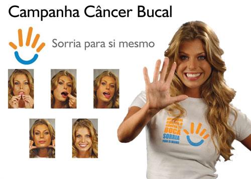 auto-exame-contra-o-cancer-de-boca