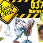 AspiraCast-037-Dentista-490x225