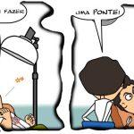 Dentista corintiano