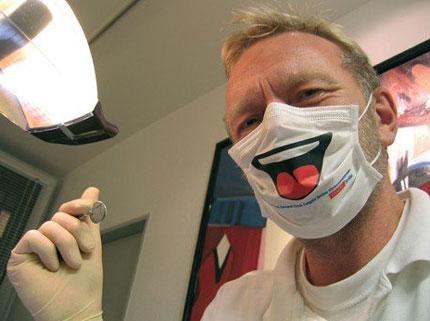 dentista (1)