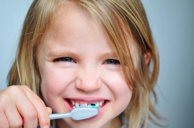 Dosagem de Antibióticos em Odontopediatria