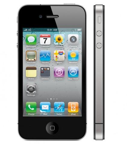 UPDATE – Aniversário do VDD – Um iPhone 4S pra você