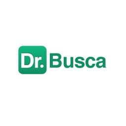 logo-dr.-busca