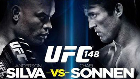 "Anderson ""Spider"" Silva – O dentista do UFC"