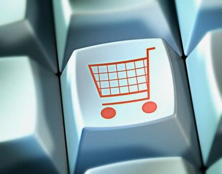 7 dicas para comprar com segurança em dentais online