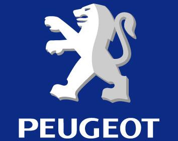 Propaganda da Peugeot – Dentista