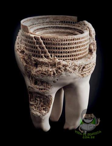 dente-coliseu