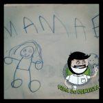 mamaepalito
