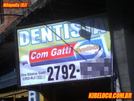 dentista_comgatti