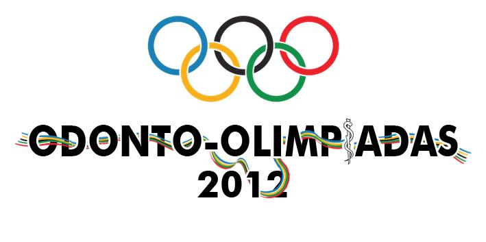 Odonto-Olimpíadas – A Olimpíada do Dentista