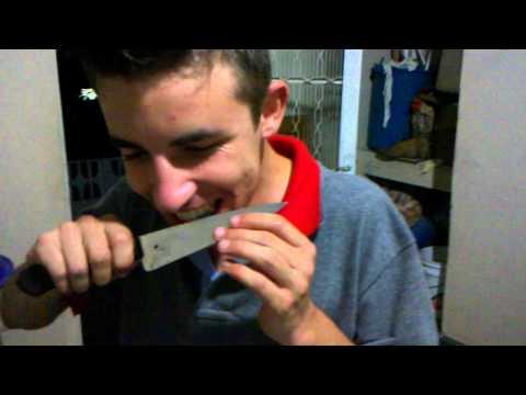 Como tirar aparelho fixo em casa