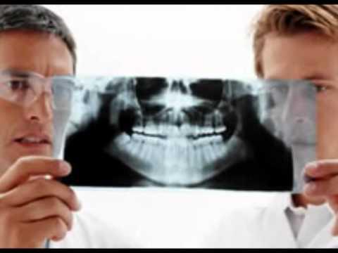 Ser Cirurgião-Dentista
