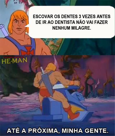dicas_do_he-man