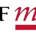 Federal de MG é a TOP da Odonto brasileira
