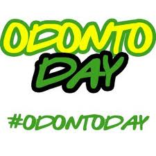 OdontoDay 2013 – O Dia do Dentista na internet