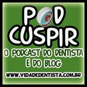 PodCuspir S04E01 – A volta dos que não foram