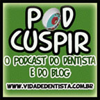 VIDA DE DENTISTA » Podcast Feed