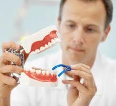 5 dicas para quem pretende fazer Odontologia