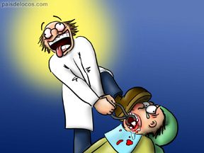 dentista_sadico