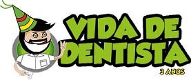 Vida de Dentista – 3 anos