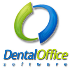Logo Dental Office