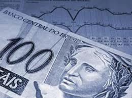 Aprovado piso salarial de 9 mil reais para dentistas