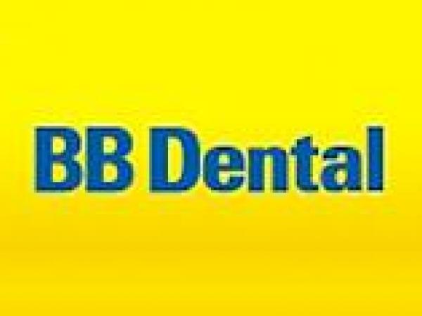 BB Dental – A privatização da Odontologia Brasileira