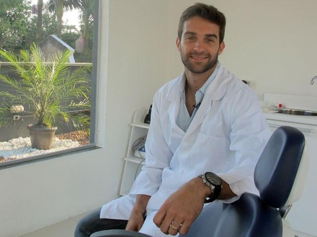 dentista-modelo